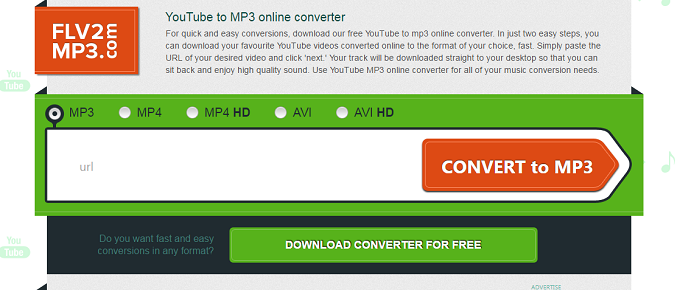 Top 10 Best SoundCloud and YouTube To MP3 Converters